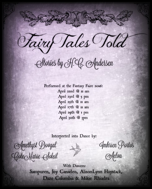 fairytales-told-purple-poster-final