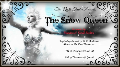 the-snow-queen-poster-6